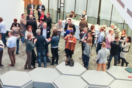 Fysiek samenkomen kan helaas even niet. De Limburgse Rabobanken nodigen verenigingen daarom uit om gratis deel te nemen aan webinars die door NOC*NSF zijn opgesteld.