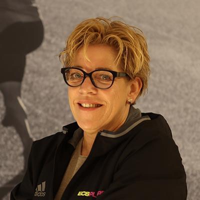 Marlie Deutschman