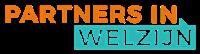 Logo Partners in Welzijn
