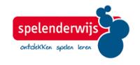 Logo Spelenderwijs