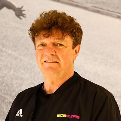 Jan Renders