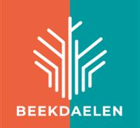 Logo Gemeente Beekdaelen