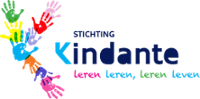 Logo Kindante