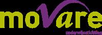 Logo Movare