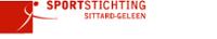 Logo Sportstichting Sittard-Geleen