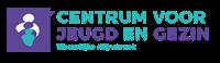 Logo Centrum voor Jeugd en Gezin Westelijke Mijnstreek