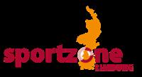 Logo Sportzone Limburg