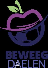 Logo Beweegdaelen