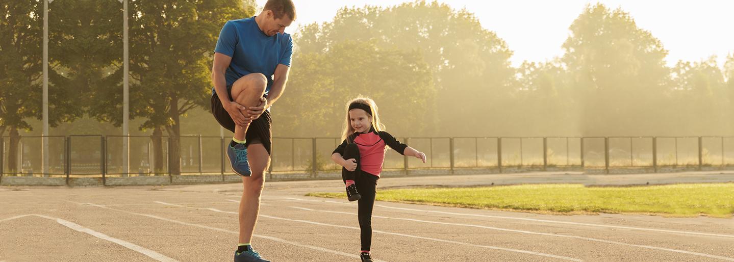 (Sport)pedagogische ondersteuning