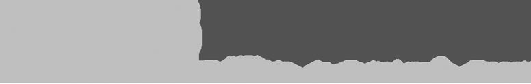 Logo Ecsplore - Educatie, Cultuur en Sport