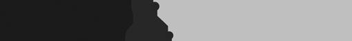 Logo MIK & PIW Groep